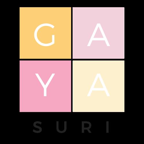 Gaya Suri